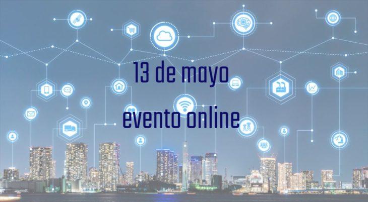 evento online feceminte