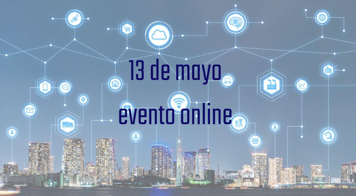 Los nuevos retos de las empresas de telecomunicación, evento online de Feceminte