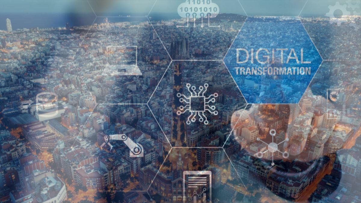 Cómo combatir la brecha digital que ha aumentado con la pandemia