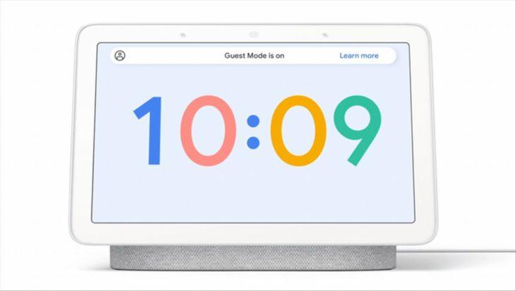 Ok Google, activa el Modo Invitados – Lo nuevo del asistente de Google