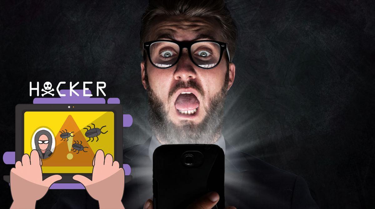 Ahora más que nunca, cuidado con las estafas en los móviles