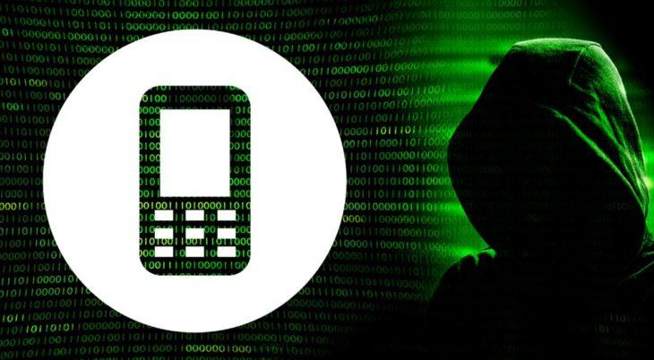 hackeo de móviles
