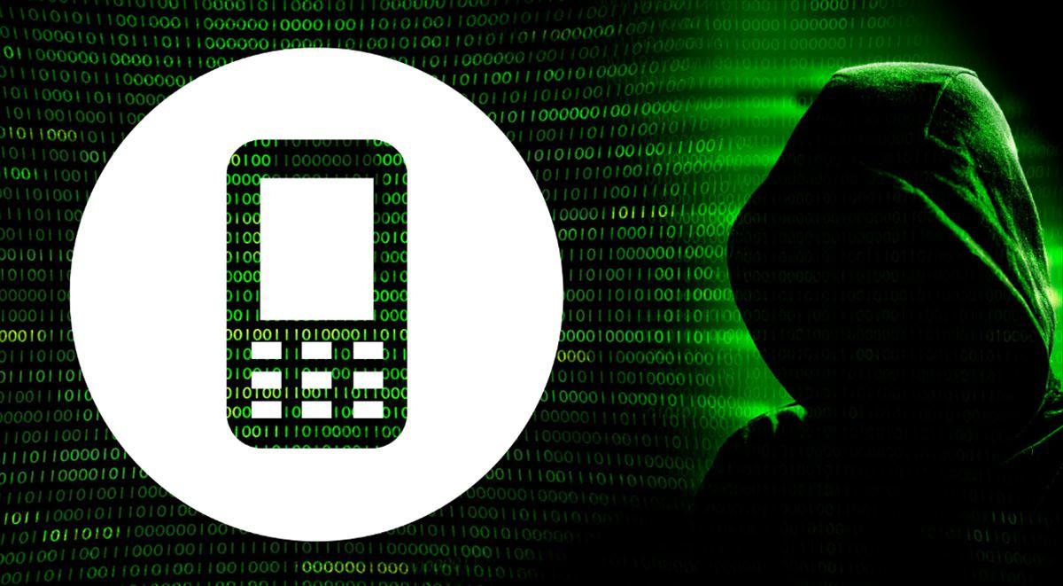 Cellebrite, el programa que hackea móviles, ayuda en un crimen en Brasil