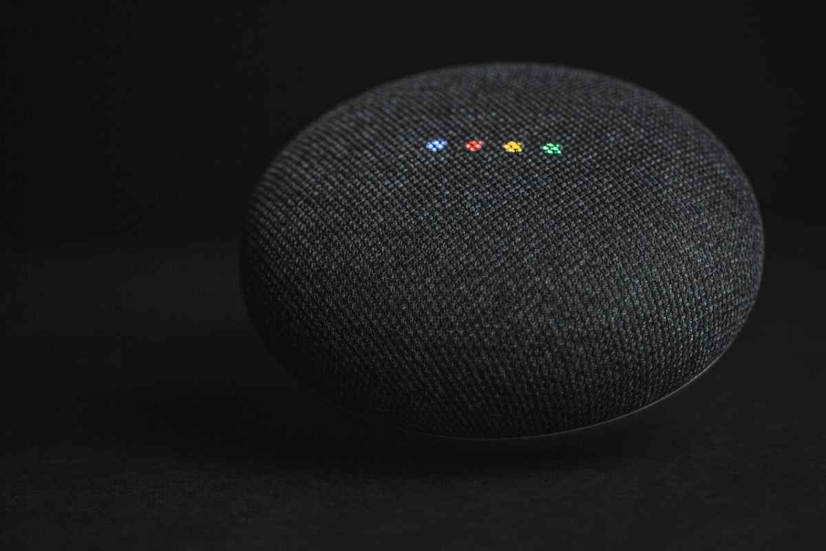 El Asistente de Google facilitará la realización de pedidos de comida en línea