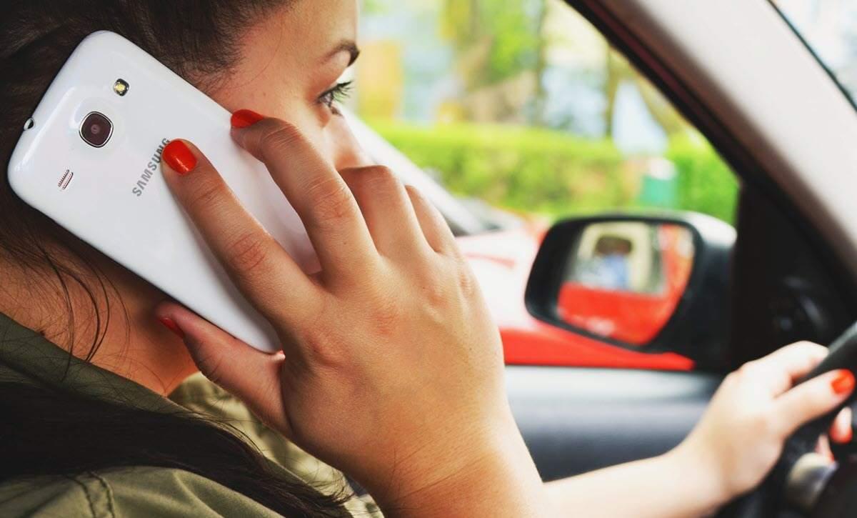 Teléfono de Google permite grabar automáticamente las llamadas de desconocidos