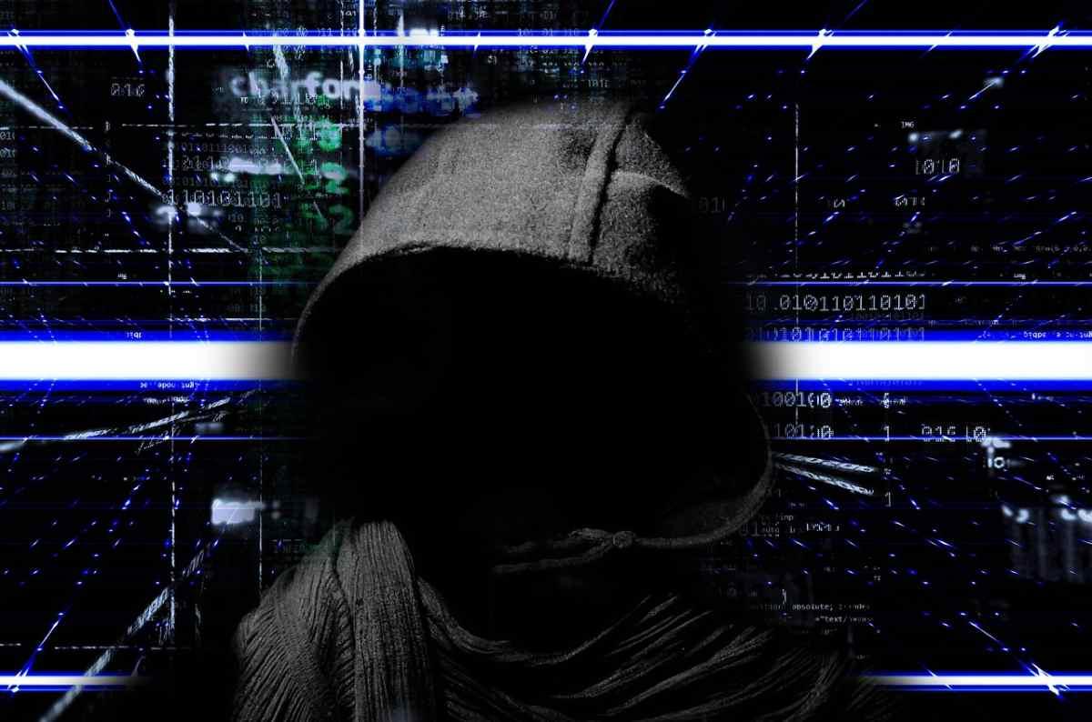 Alertan de un nuevo malware para Android que se distribuía a través de WhatsApp