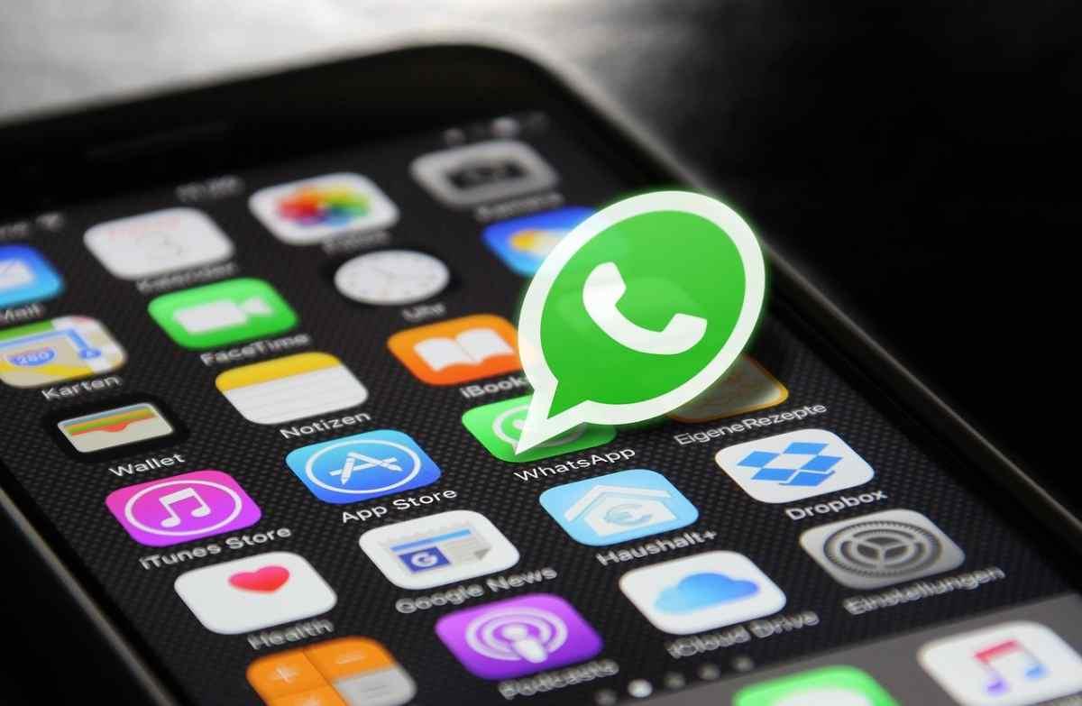 Nuevo problema permite que cualquiera pueda conocer el estado de un usuario en WhatsApp