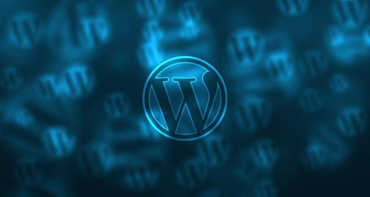 WordPress podría considerar a FLoC, las «nuevas cookies» de Google, como amenaza de seguridad