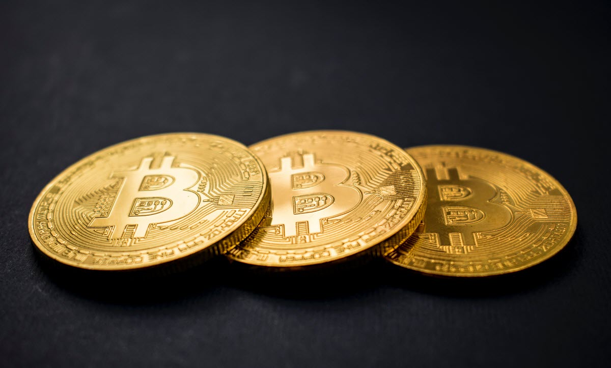bitcoin medio oriente