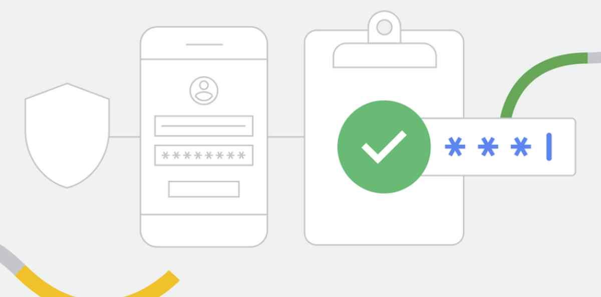 Chrome ayudará con el cambio de contraseñas comprometidas
