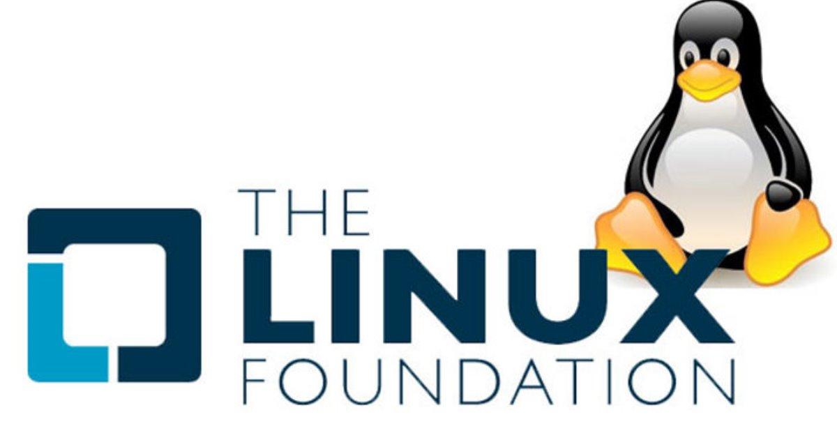 Curso gratis oficial de Linux