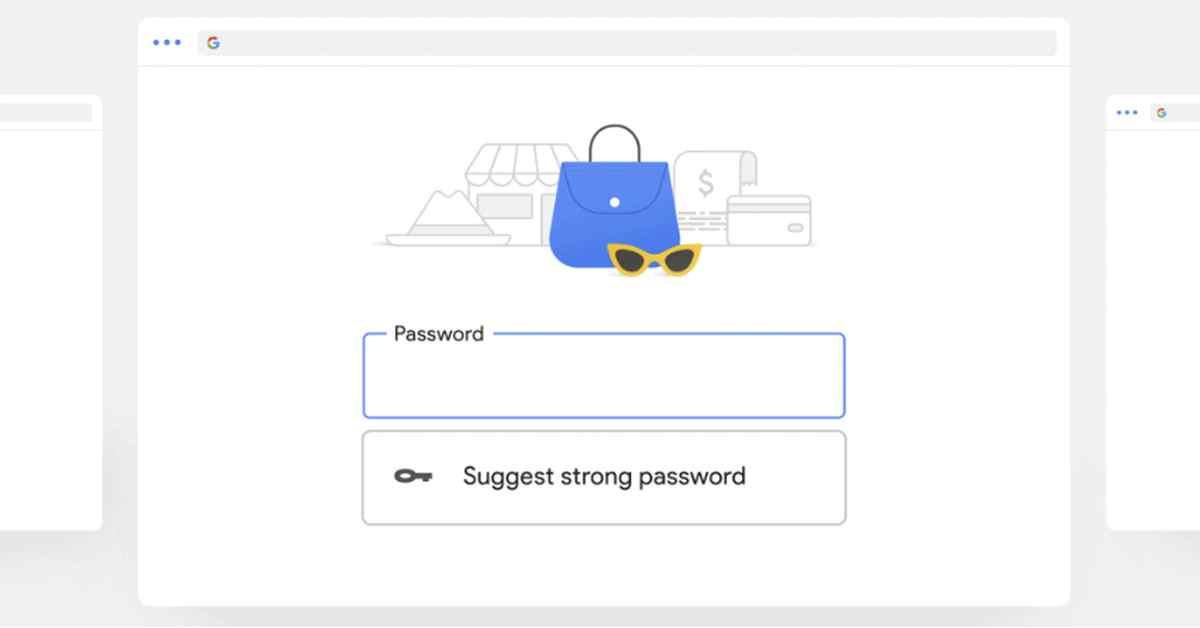 Google pronto activará la autenticación de dos factores automáticamente en cuentas aptas
