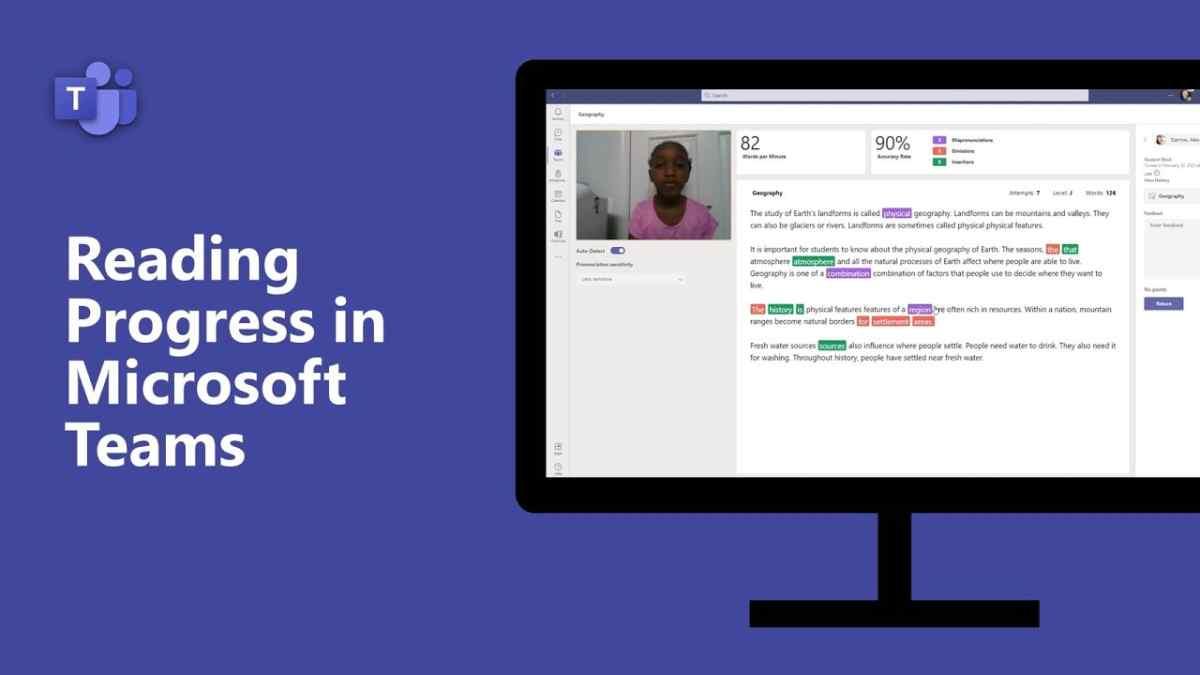 Las novedades que llegarán a Microsoft Teams de cara al próximo curso escolar
