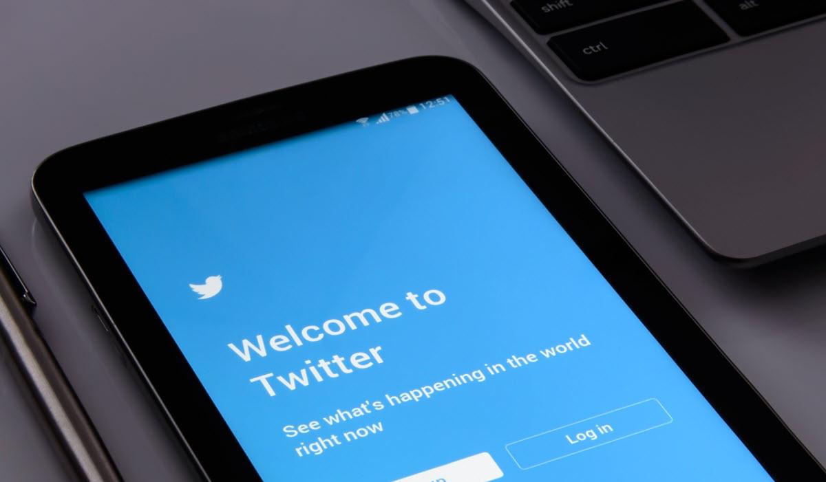 Regresa la verificación de perfiles a Twitter