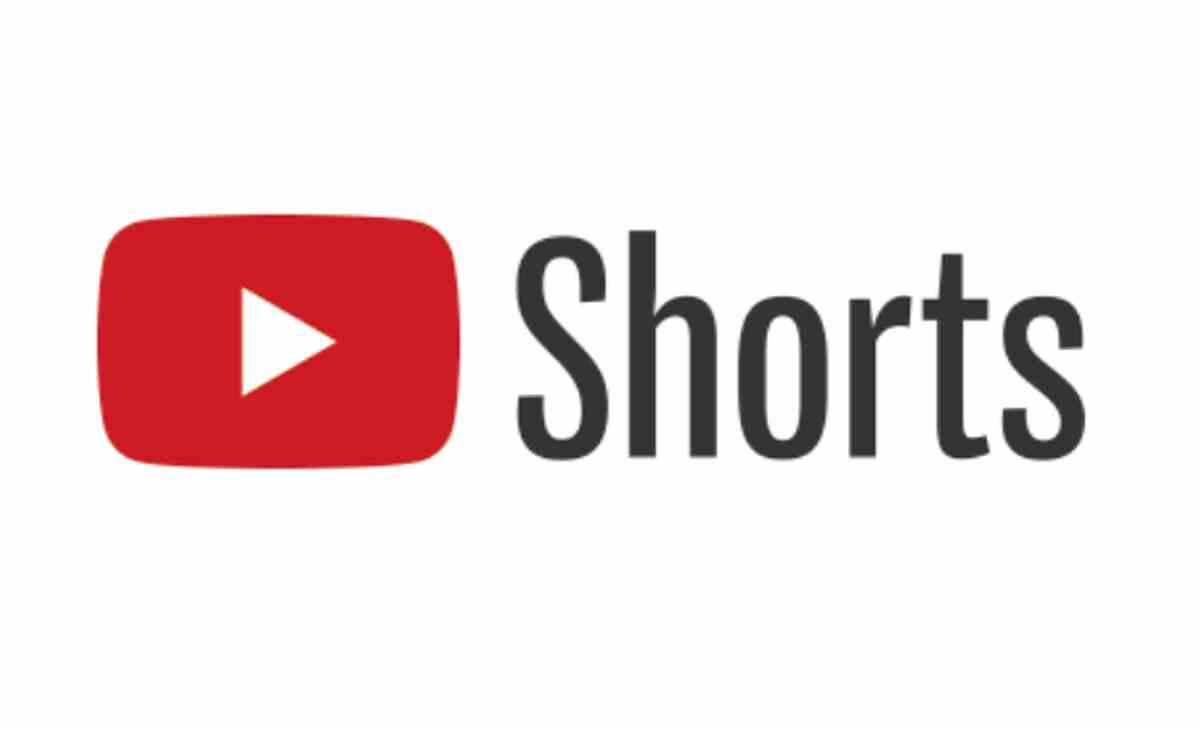 YouTube Shorts llegará a todos los creadores de Estados Unidos junto a una serie de novedades