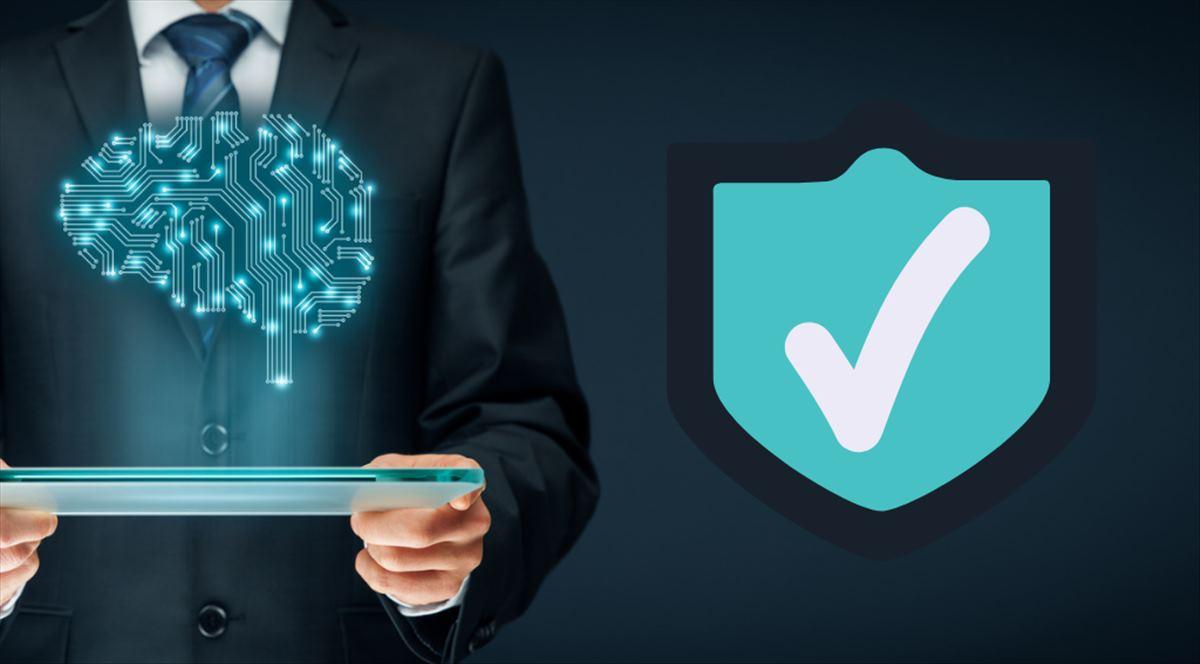 Counterfit, herramienta opensource para analizar la seguridad de una Inteligencia Artificial