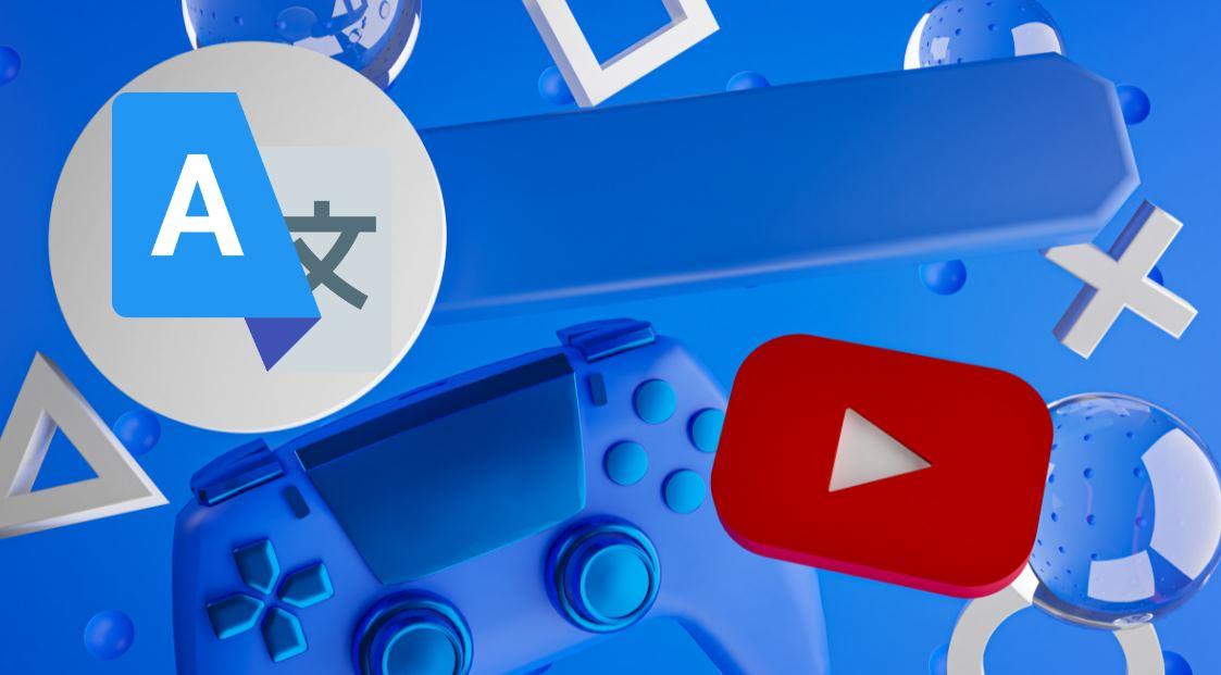 Un cambio en Youtube que puede afectar mucho a todos los Youtubers del mundo