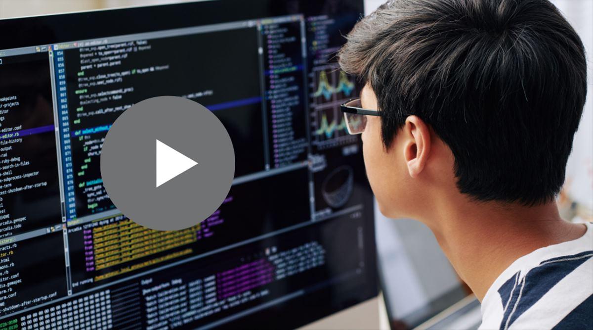 GitHub ya nos permite subir vídeos