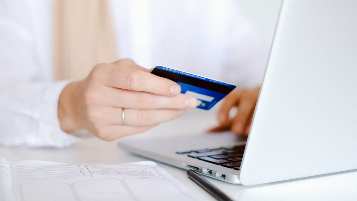 Bing suma funciones en los resultados de búsqueda que facilitan las compras online