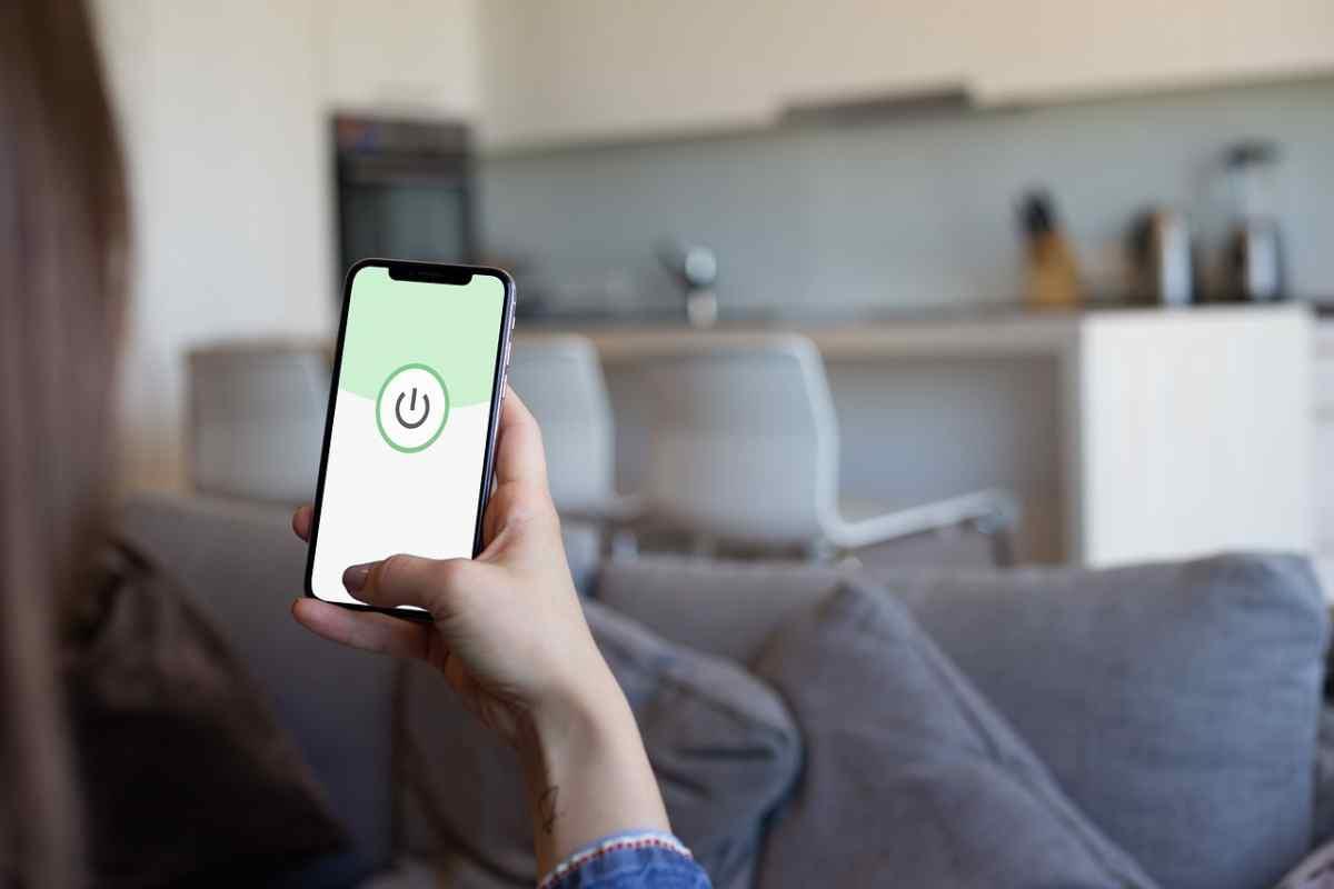 Google quiere lanzar una sección sobre privacidad a su Play Store el próximo año