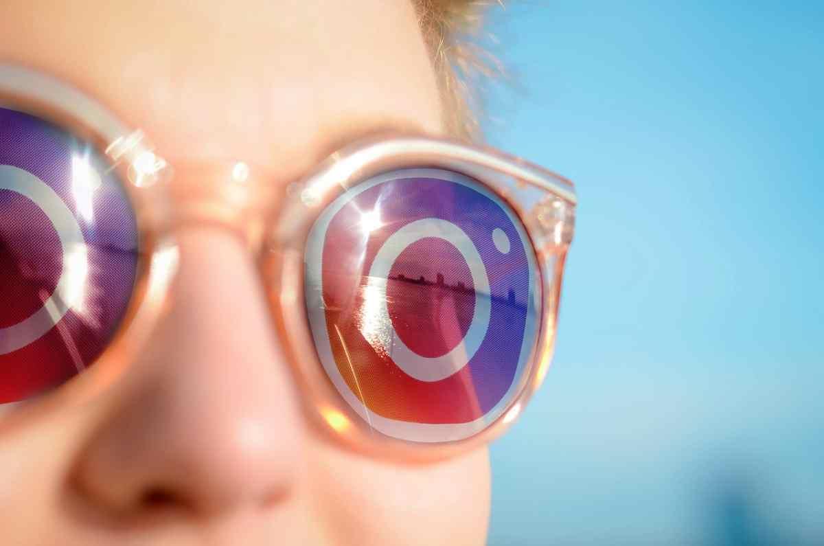 Los comerciantes contarán con una nueva sección de venta de productos en Instagram