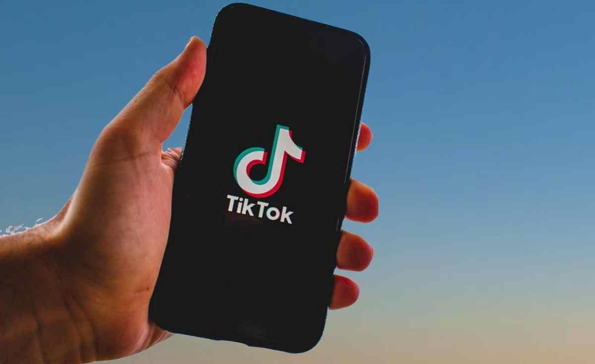 TikTok permitirá que sus usuarios inicien sesión con sus cuentas en terceras plataformas