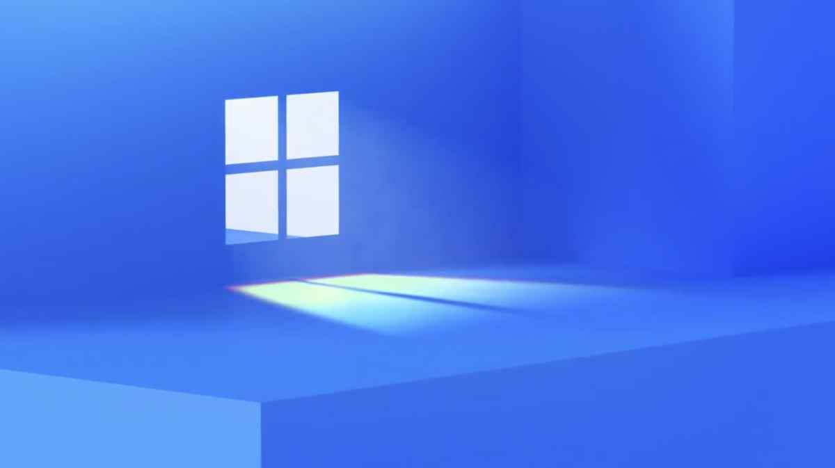 Windows 10 ya tiene fecha final de soporte ante la llegada de Windows 11