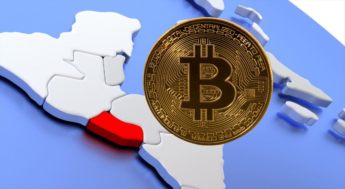 commercio curso bitcoin gratis