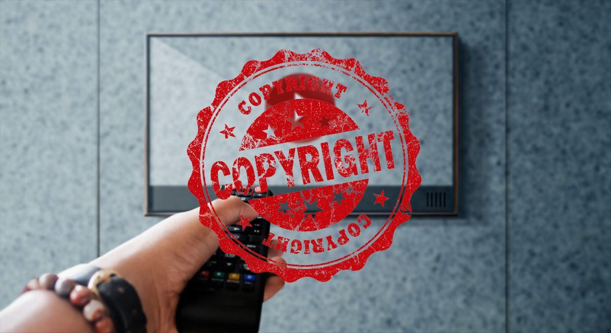 YouTube agrega nuevas herramientas para detectar violaciones de derechos de autor y bloquearlas dentro del proceso de carga