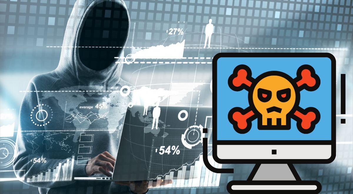 SolarMarker, el malware que usa documentos optimizados para SEO para capturar víctimas