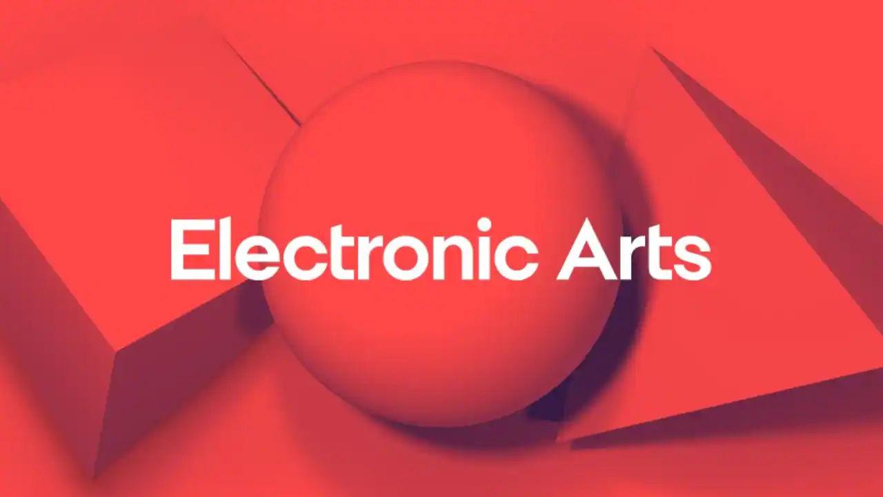 Electronic Arts sufrió robo del código fuente de algunos juegos