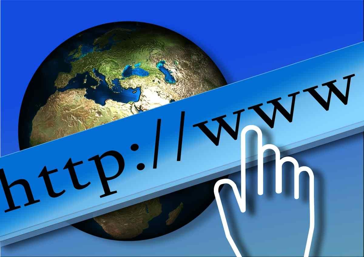 Google da marcha atrás y Chrome vuelve a mostrar las direcciones web completas