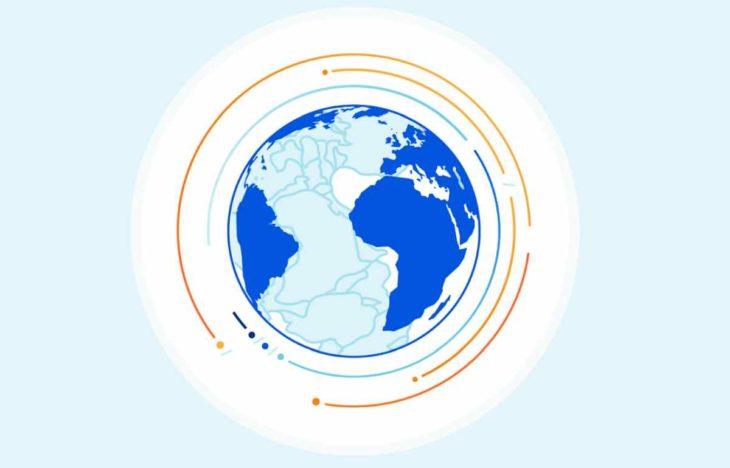 Proyecto Pangea