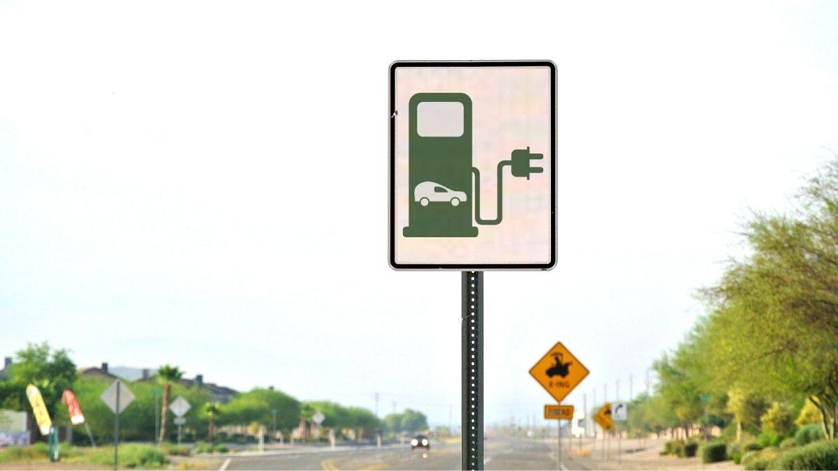 Cómo influye el precio de las baterías en la transición hacia los coches eléctricos