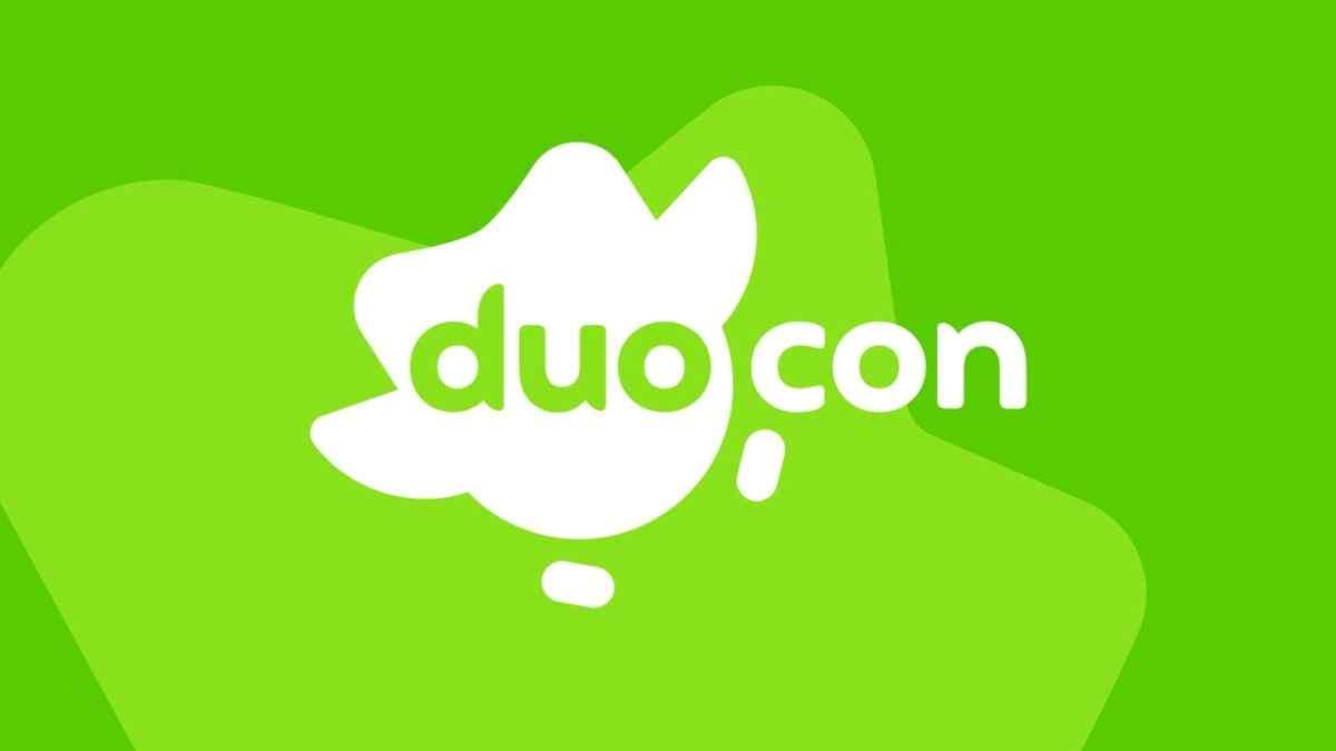 Cómo aprender nuevos idiomas con estas novedades de Duolingo