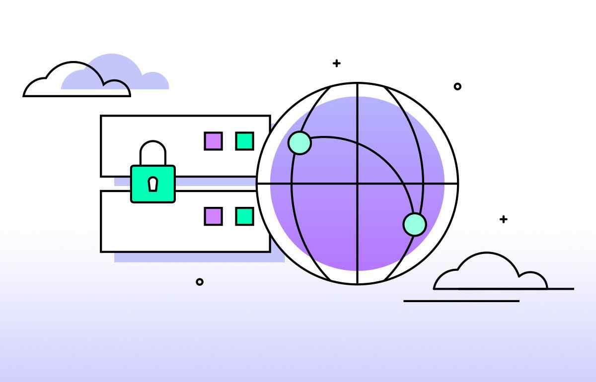 Cómo proteger mejor la privacidad con estas dos nuevas funciones de Mozilla VPN