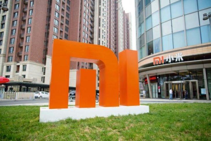 Xiaomi se adentrará en la producción de coches eléctricos