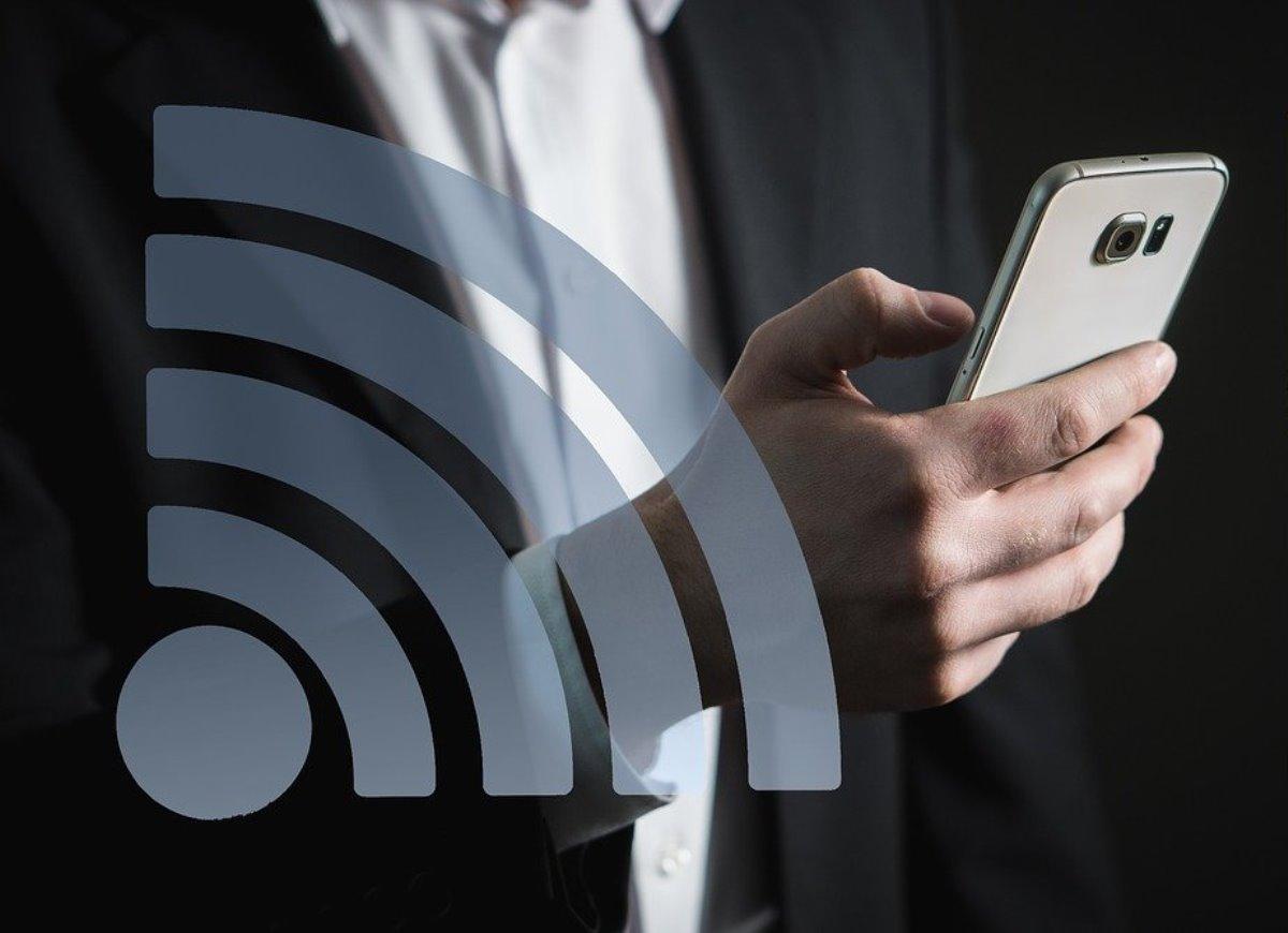 Descubre todo sobre el nuevo WiFi 7