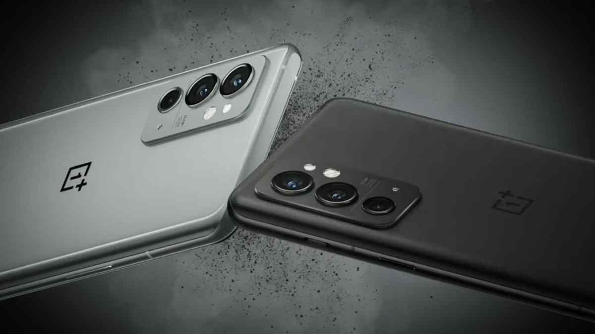 OnePlus9RT